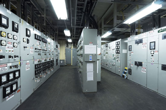 Worldwide Sales In Us Switchboard Matting Electrical